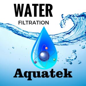Aquatek - Water Filtration Systems