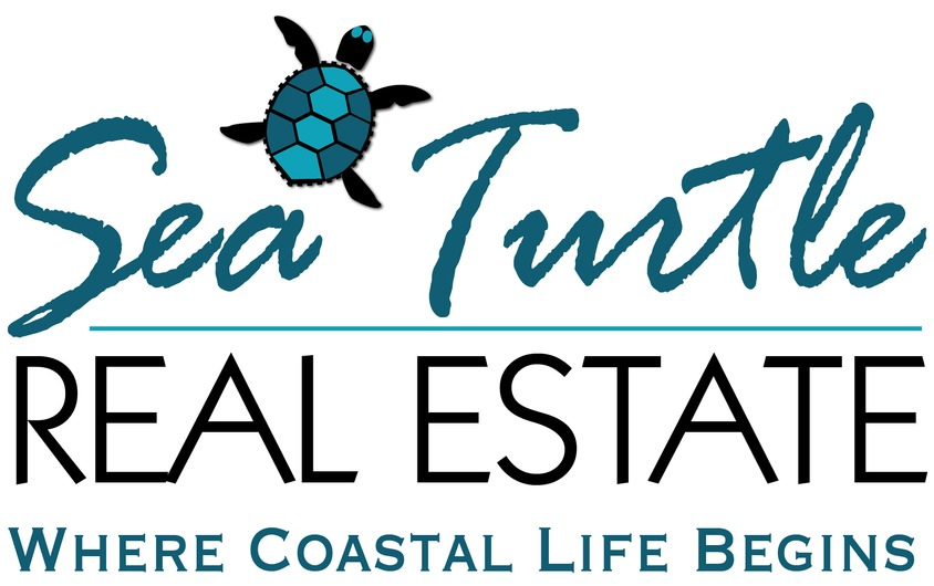 Sea Turtle Real Estate