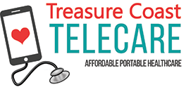 Treasure Coast Telecare