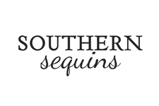 Southern Sequins