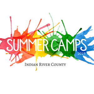 Summer Camps - Indian River County