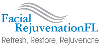 Facial Rejuvenation FL
