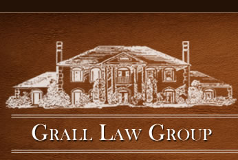 Grall Law Group
