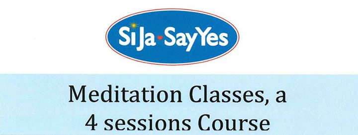 Sija - Say Yes