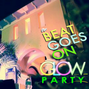 Beat Glows on After party