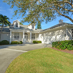 960 SW Wood Haven Lane Vero Beach 32962
