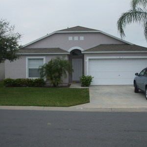 1141 N. 13th Square Vero Beach 32960