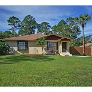 8125 91st Avenue Vero Beach 32967
