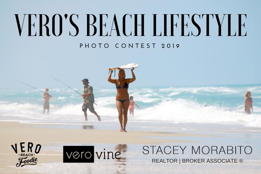 Vero's Beach Lifestyle Photo Contest 2019