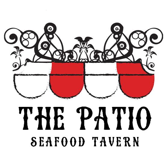 The Patio Seafood Tavern