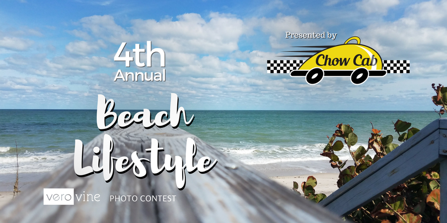 Vero S Beach Lifestyle Photo Contest